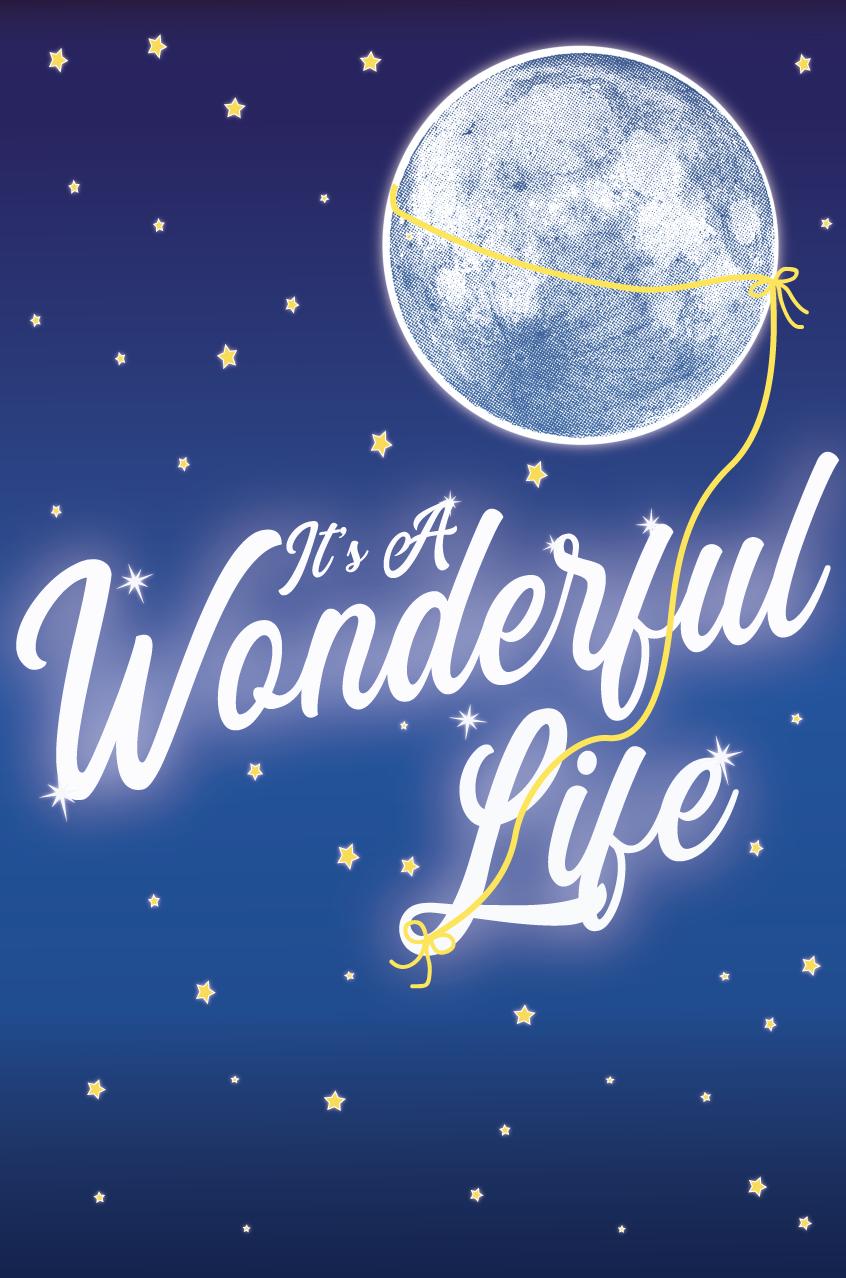 WonderfulLife_Web.png