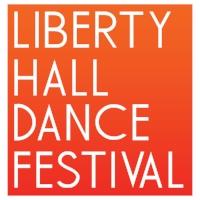 LHDF-Logo.jpg