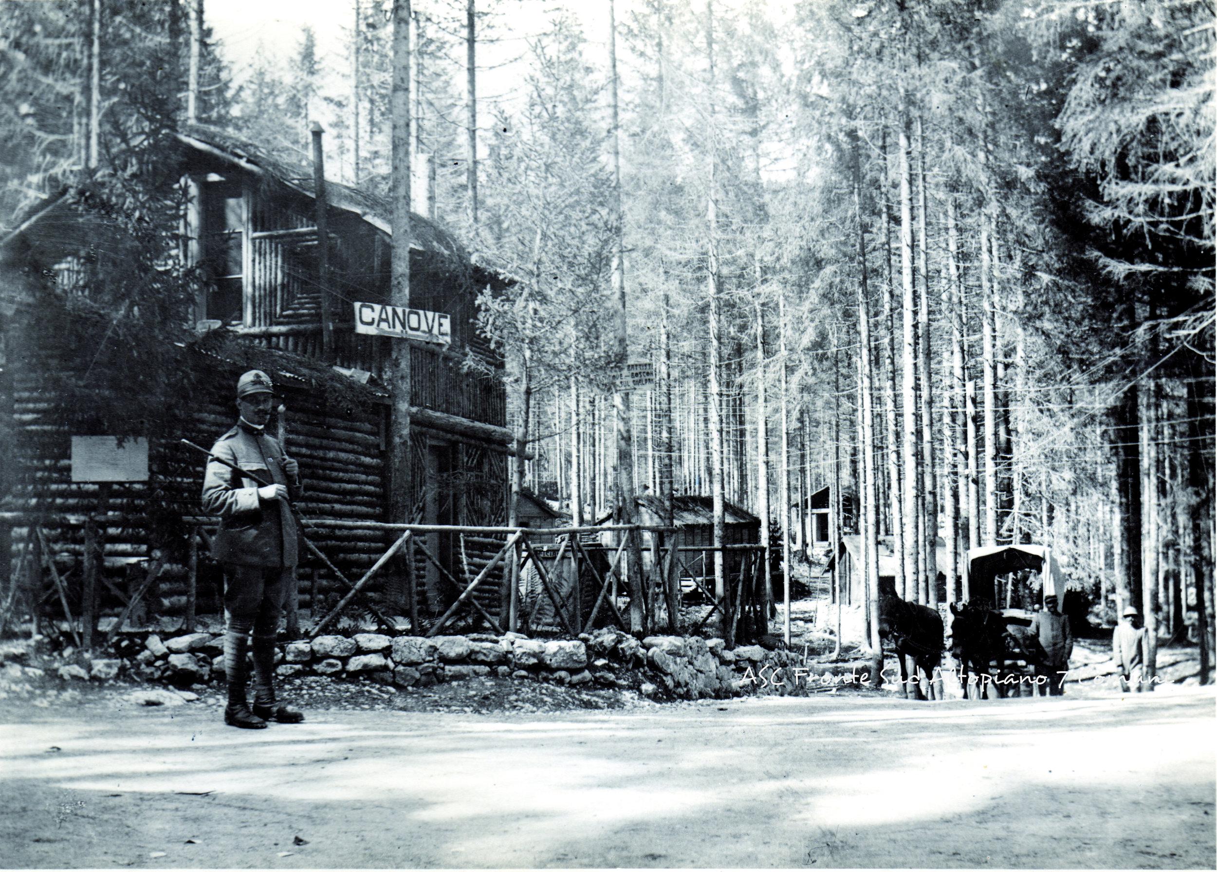 1654) - 1917 - Baraccamenti a Boscon e Pria Dell'Acqua.jpg