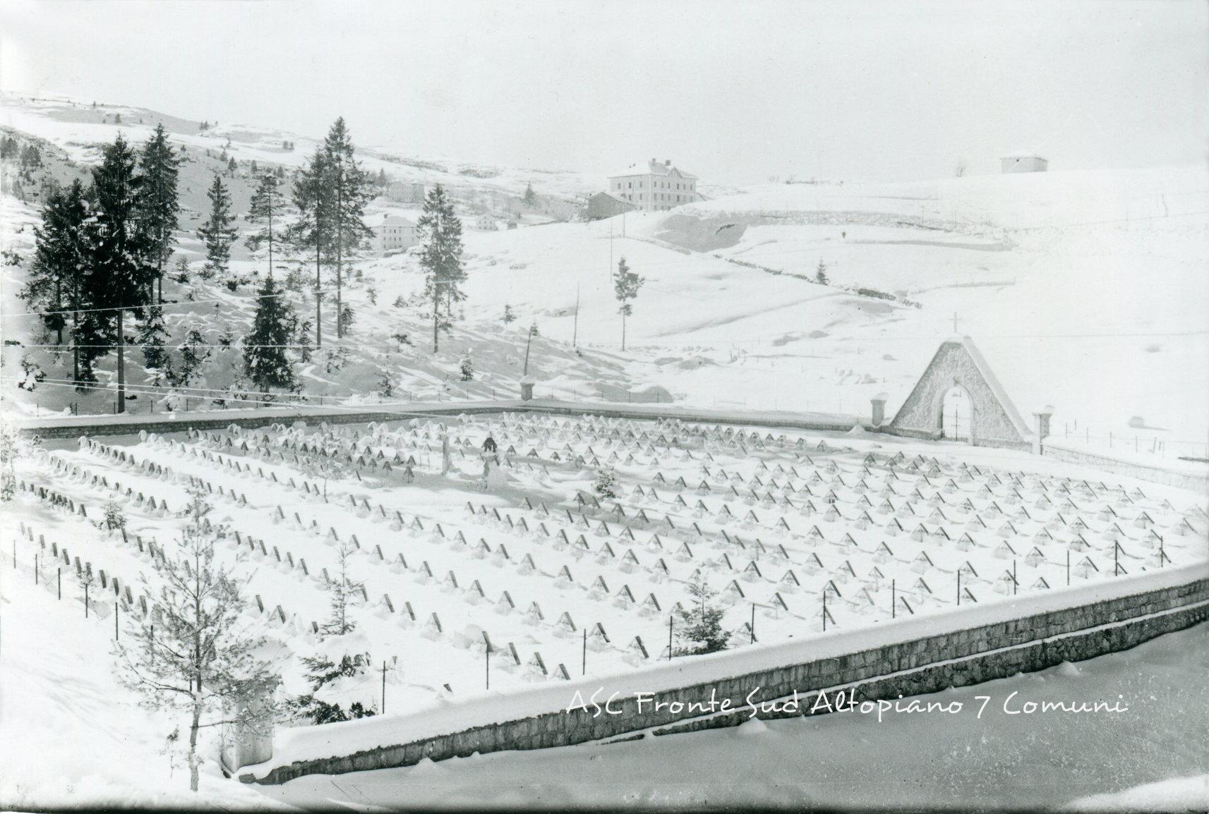 cimitero BRANDI di Cesuna - Copia.jpg