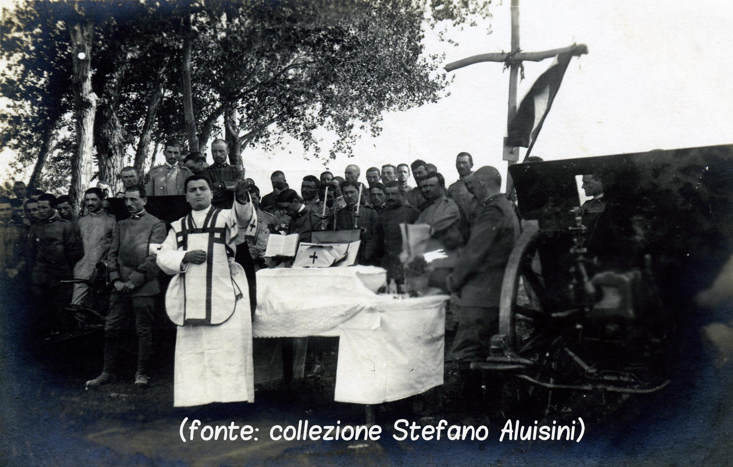 Ilaria 1 - messa pezzo artiglieria (collezione Stefano Aluisini).jpg