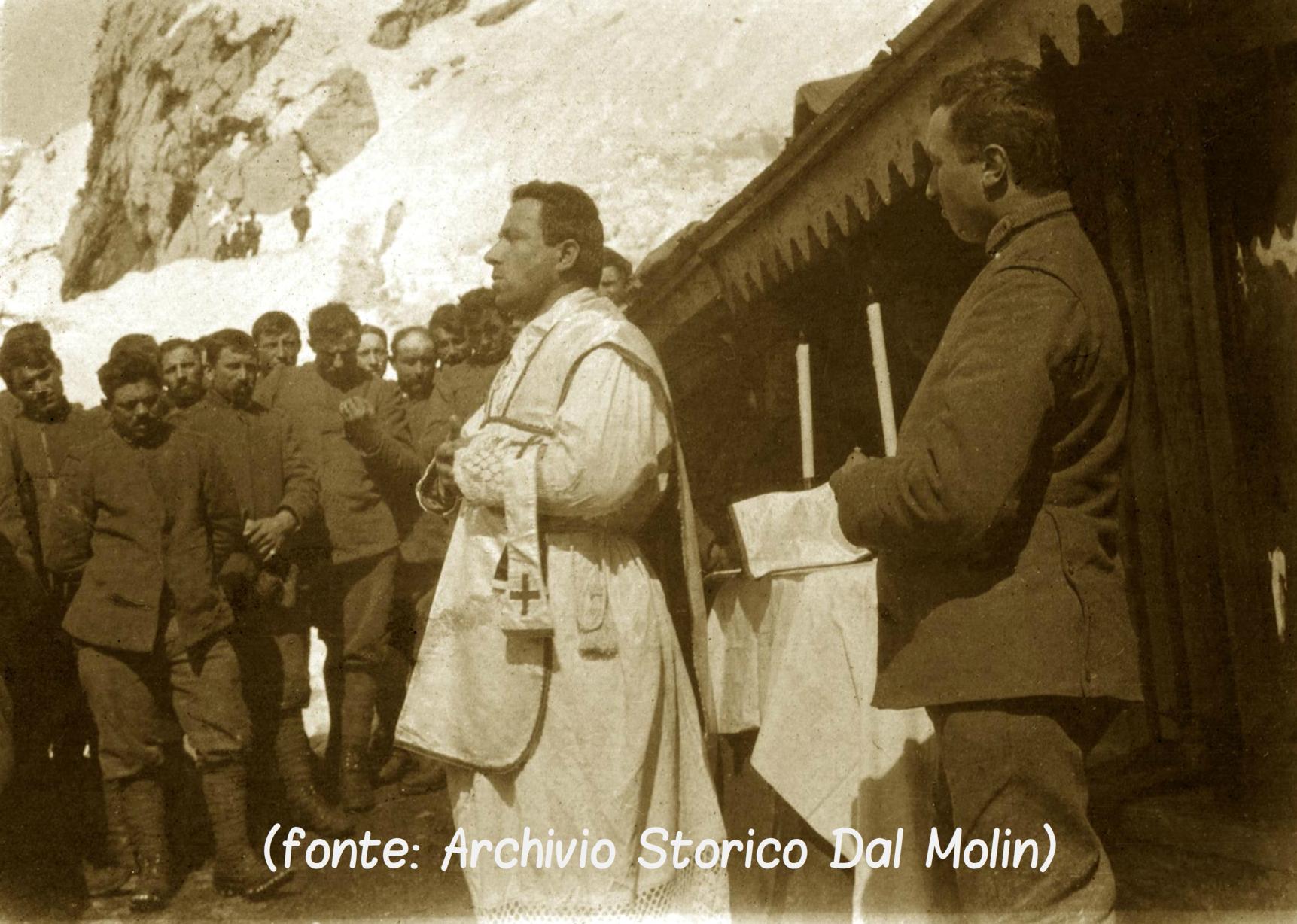 Santa Messa del sul Cukla.jpg