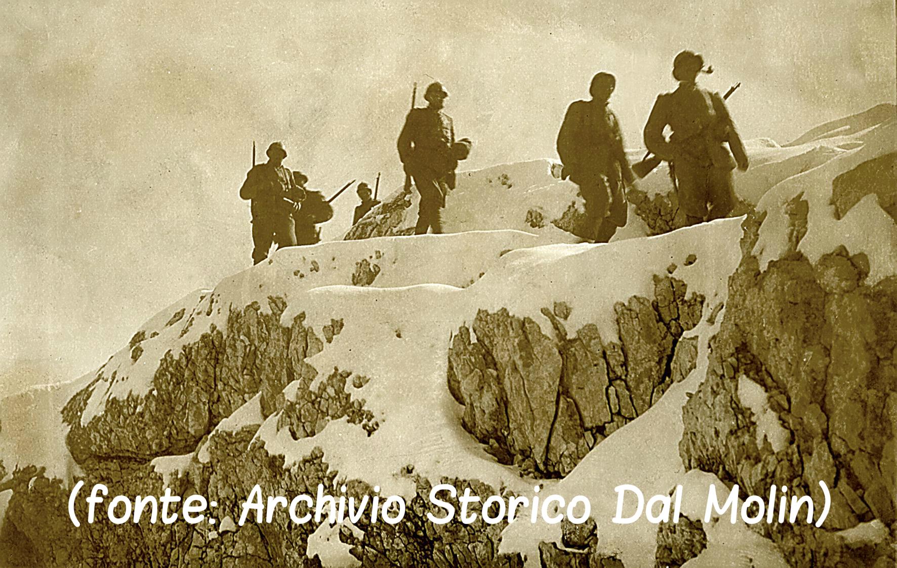 27 - alpini sul cukla.jpg