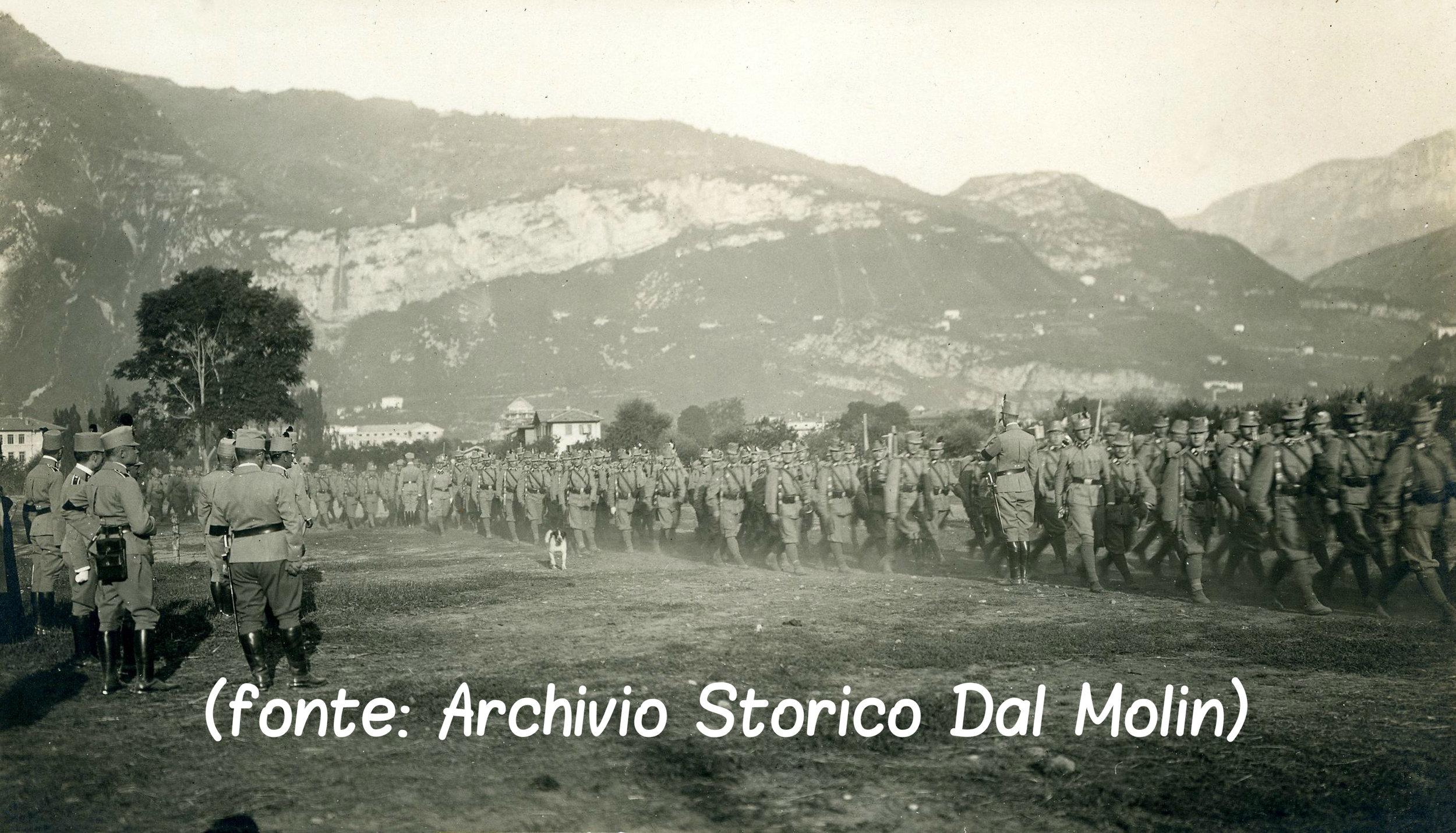 34 - Schutzen a Trento.jpg