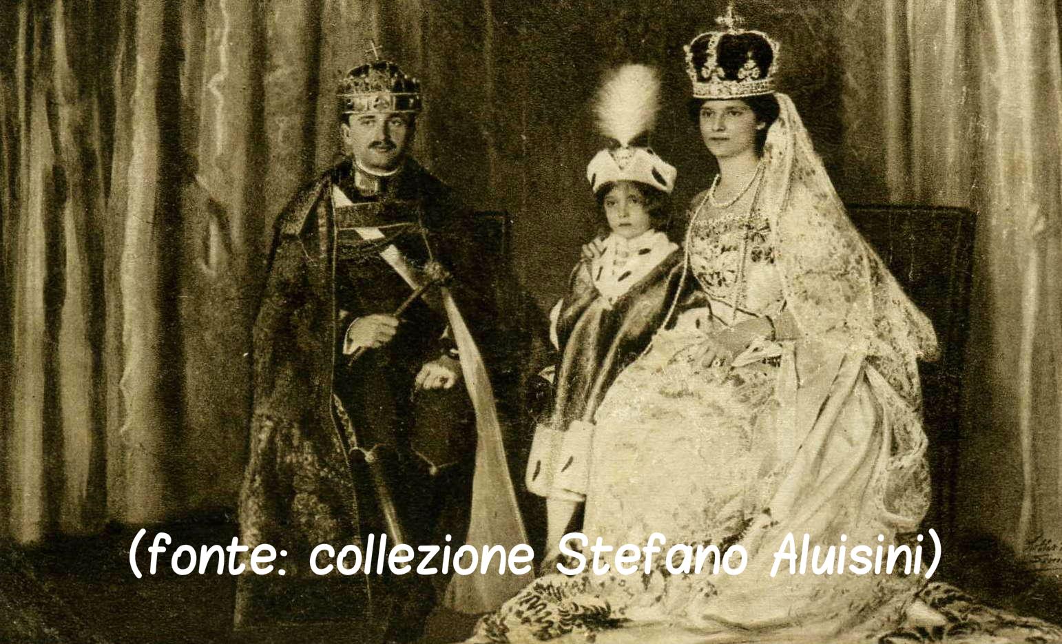 62 - famiglia reale austria.jpg