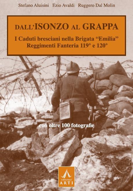 Dall+Isonzo+al+Grappa+Brigata+Emilia.jpg