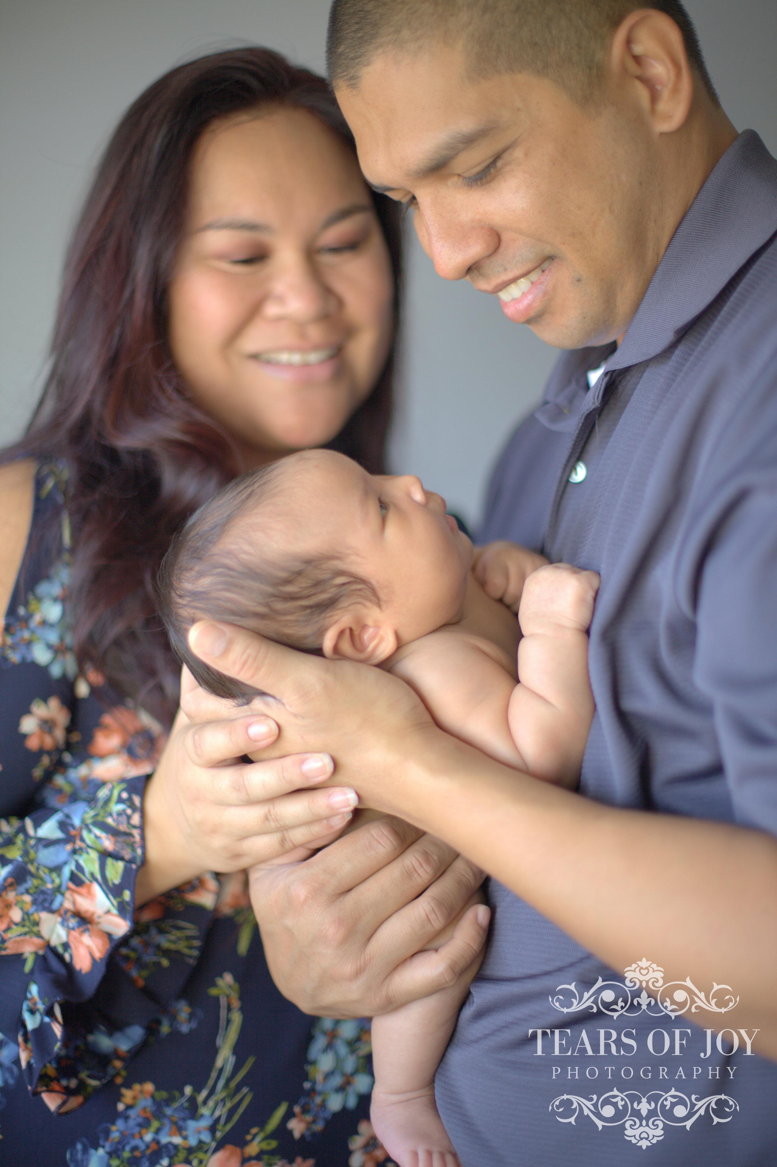 Newborn 101.jpg