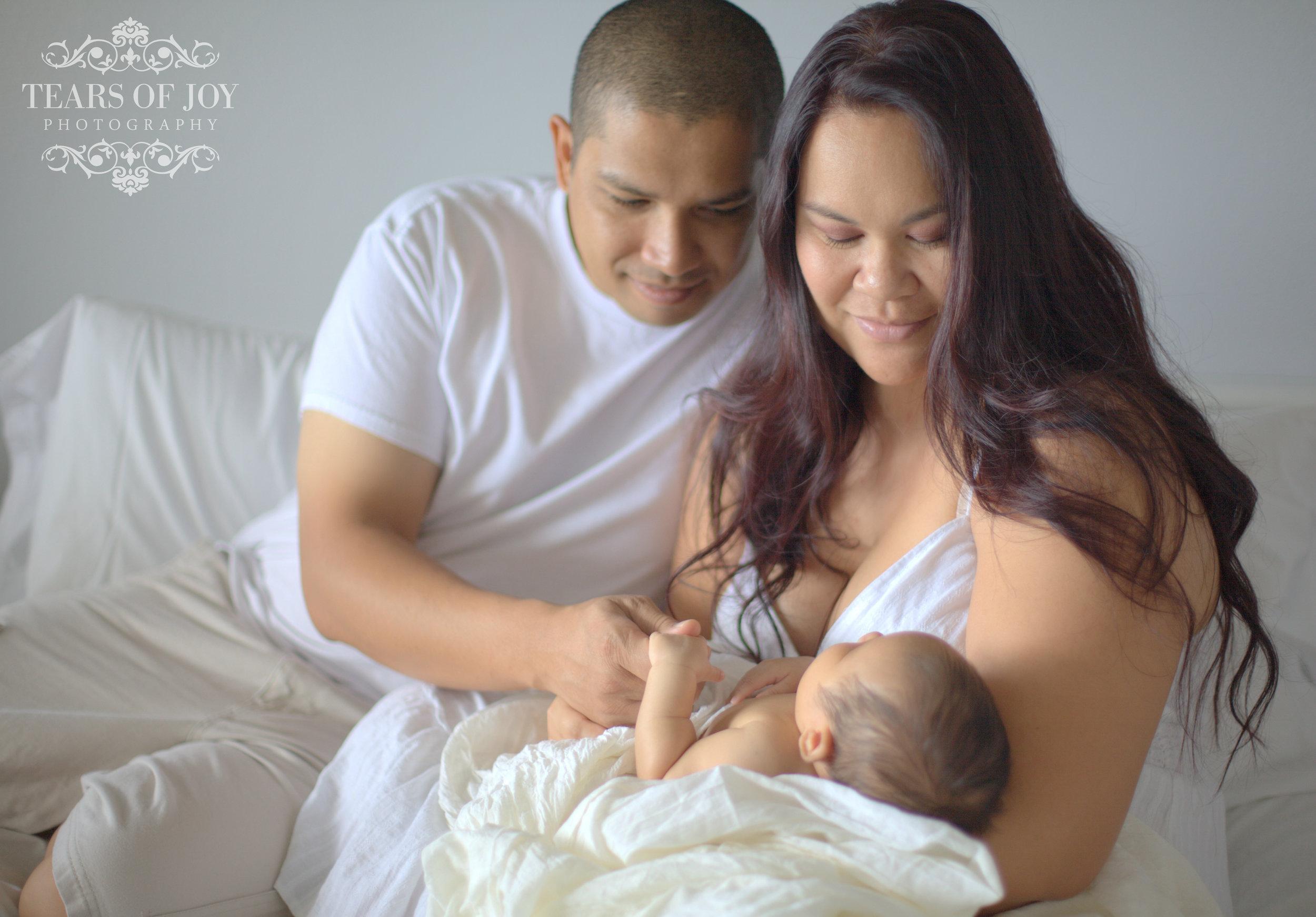 Newborn 102.jpg