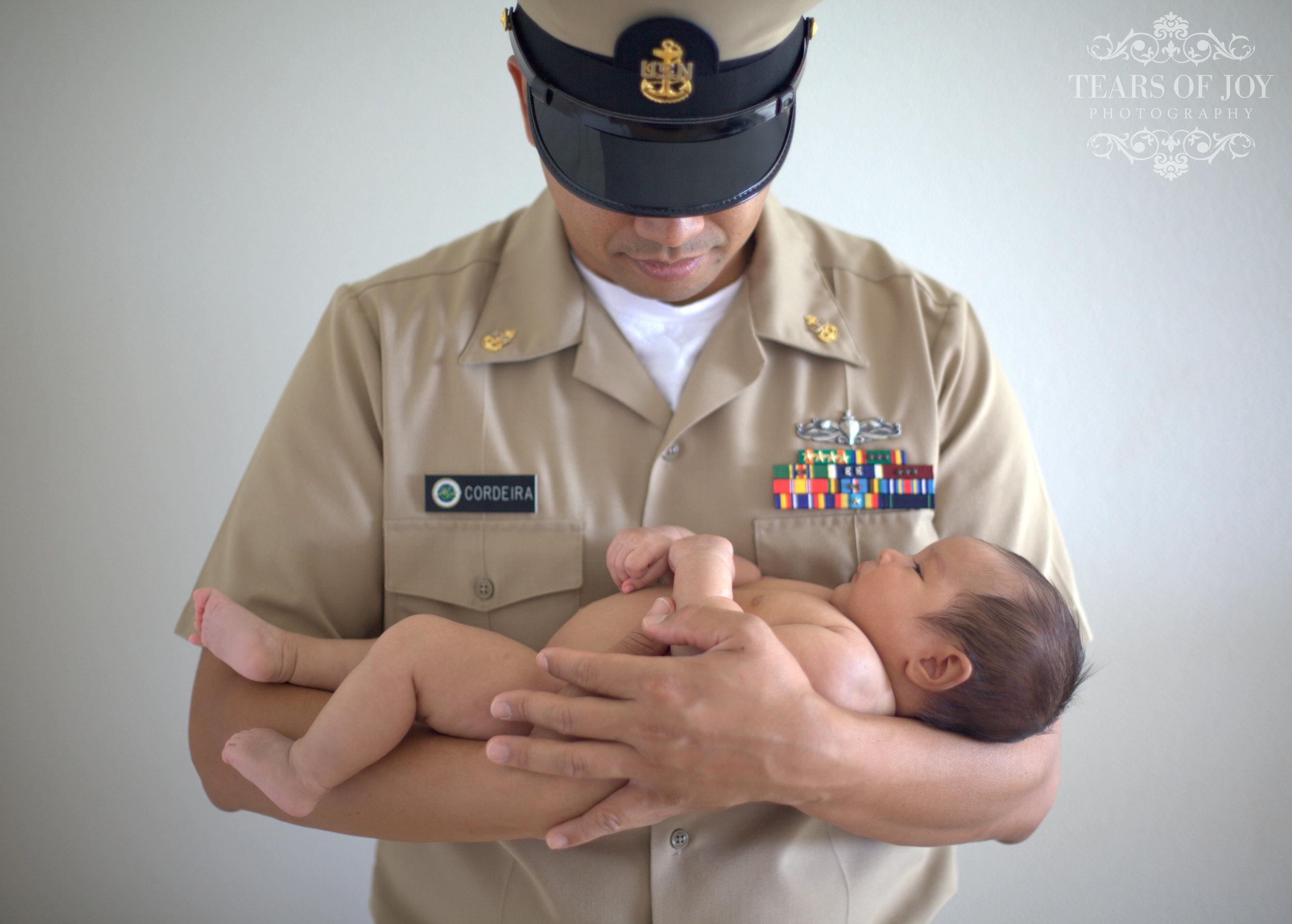 Newborn 108.jpg