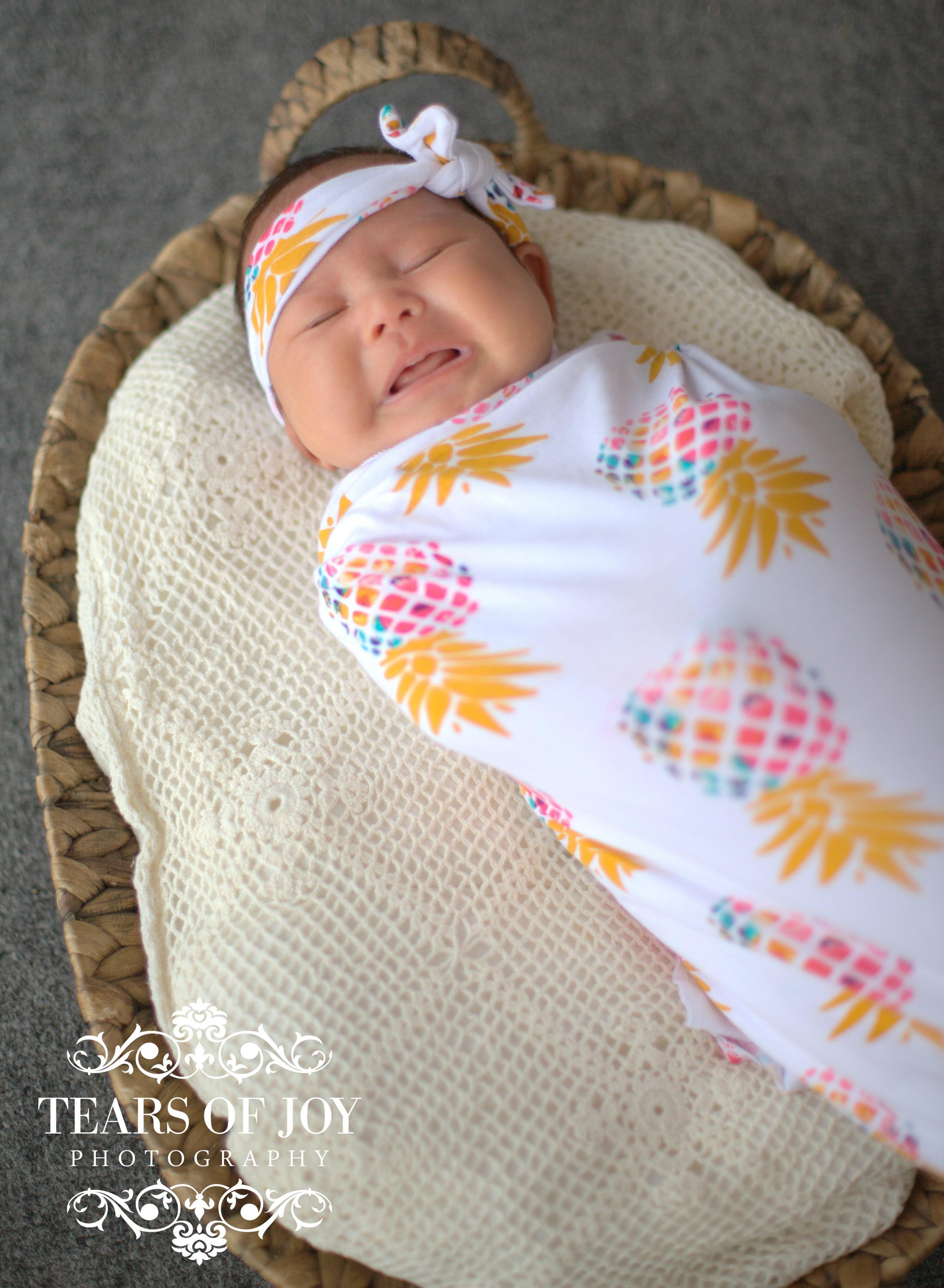 Newborn 109.jpg