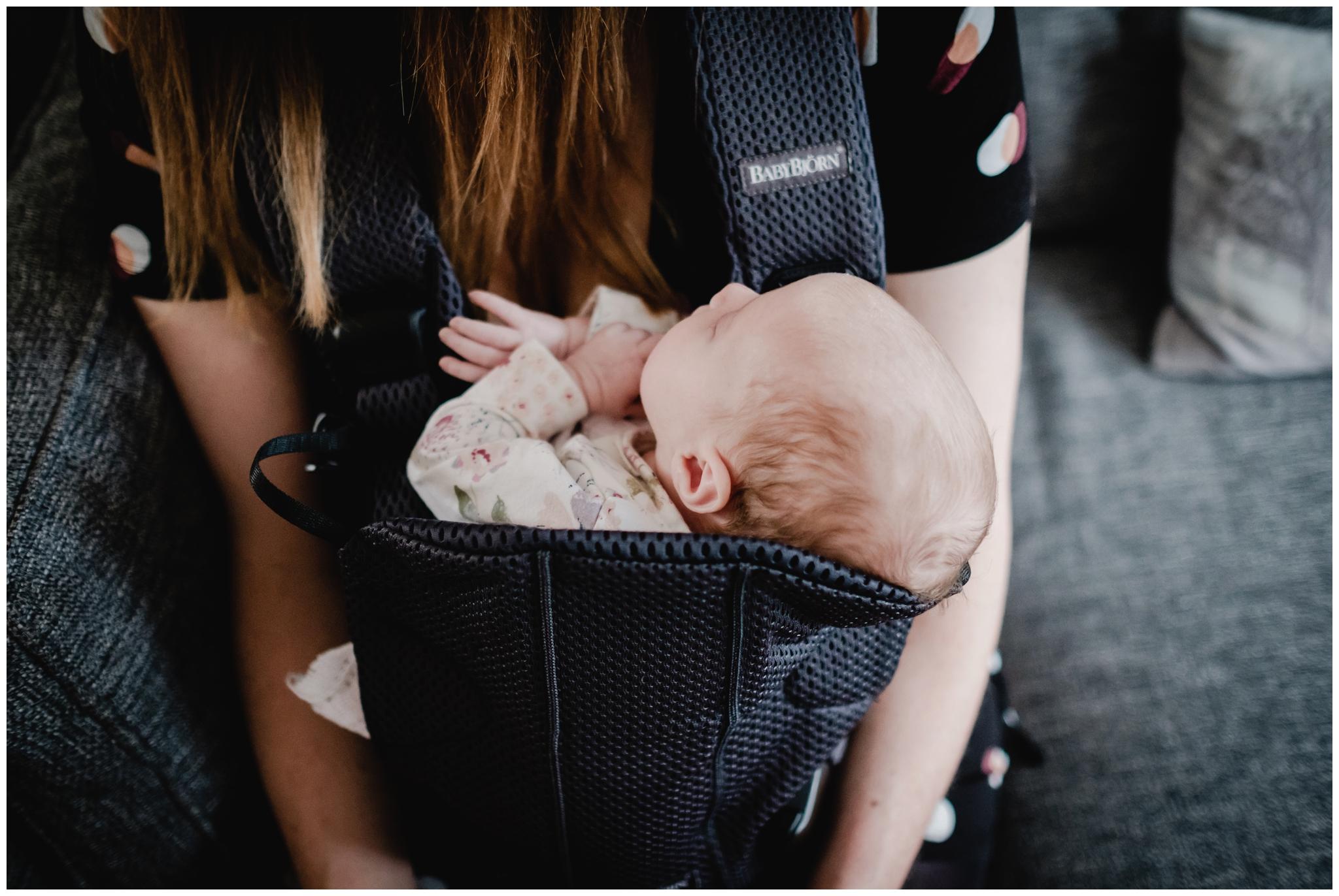 Baby Issabella-0004.jpg