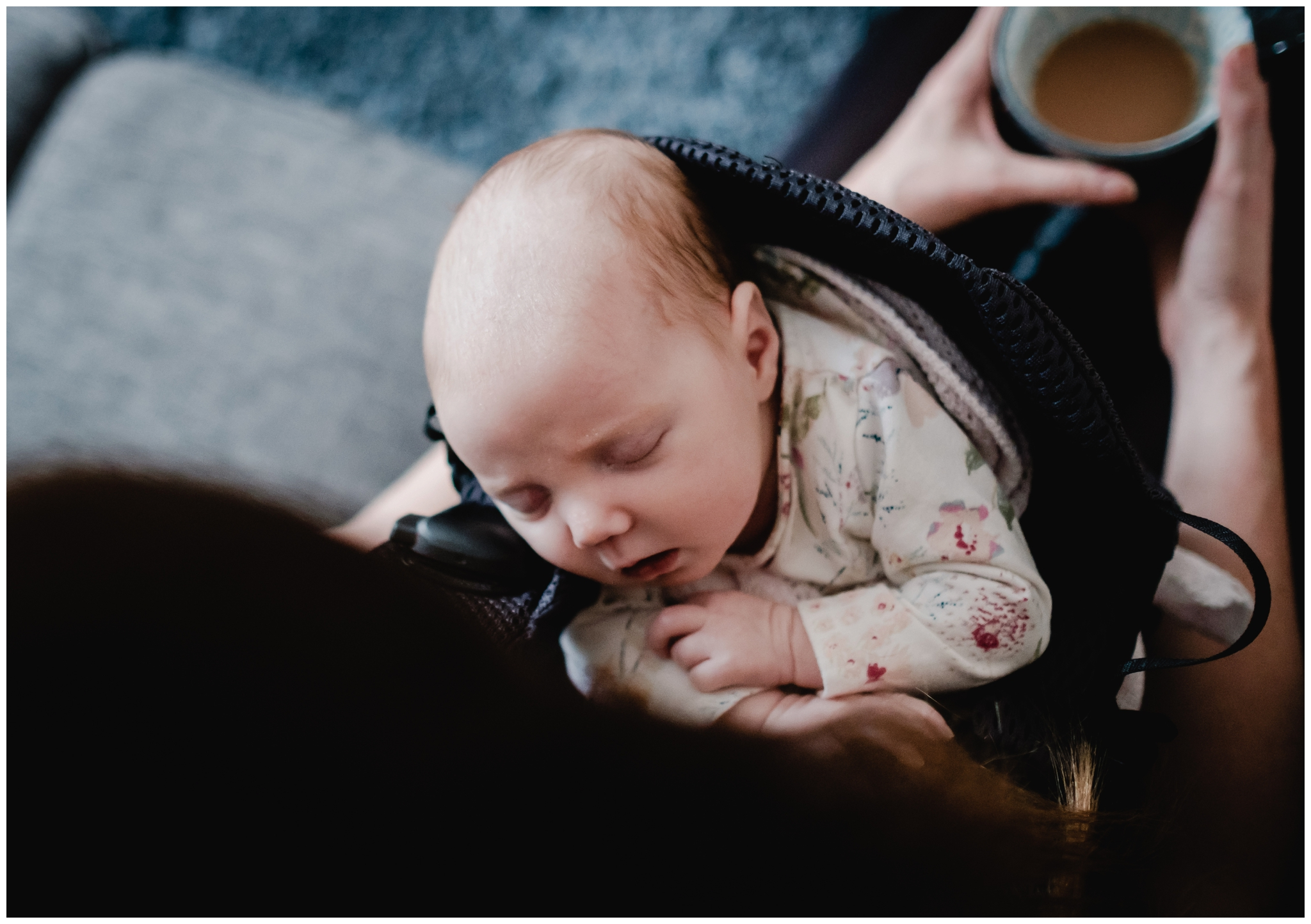 Baby Issabella-0005.jpg