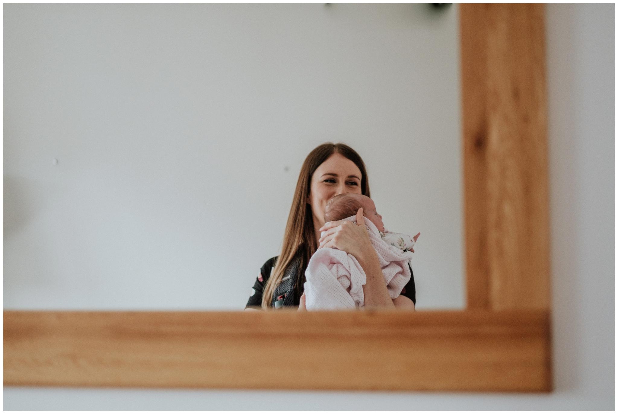 Baby Issabella-0008.jpg