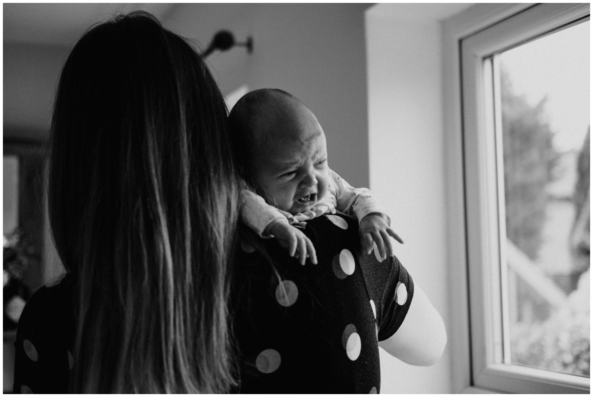 Baby Issabella-0016.jpg