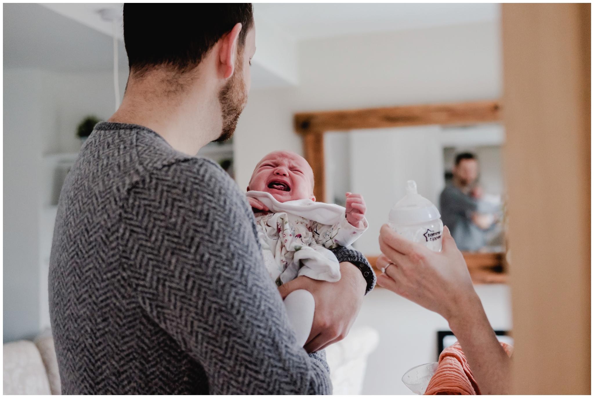 Baby Issabella-0023.jpg