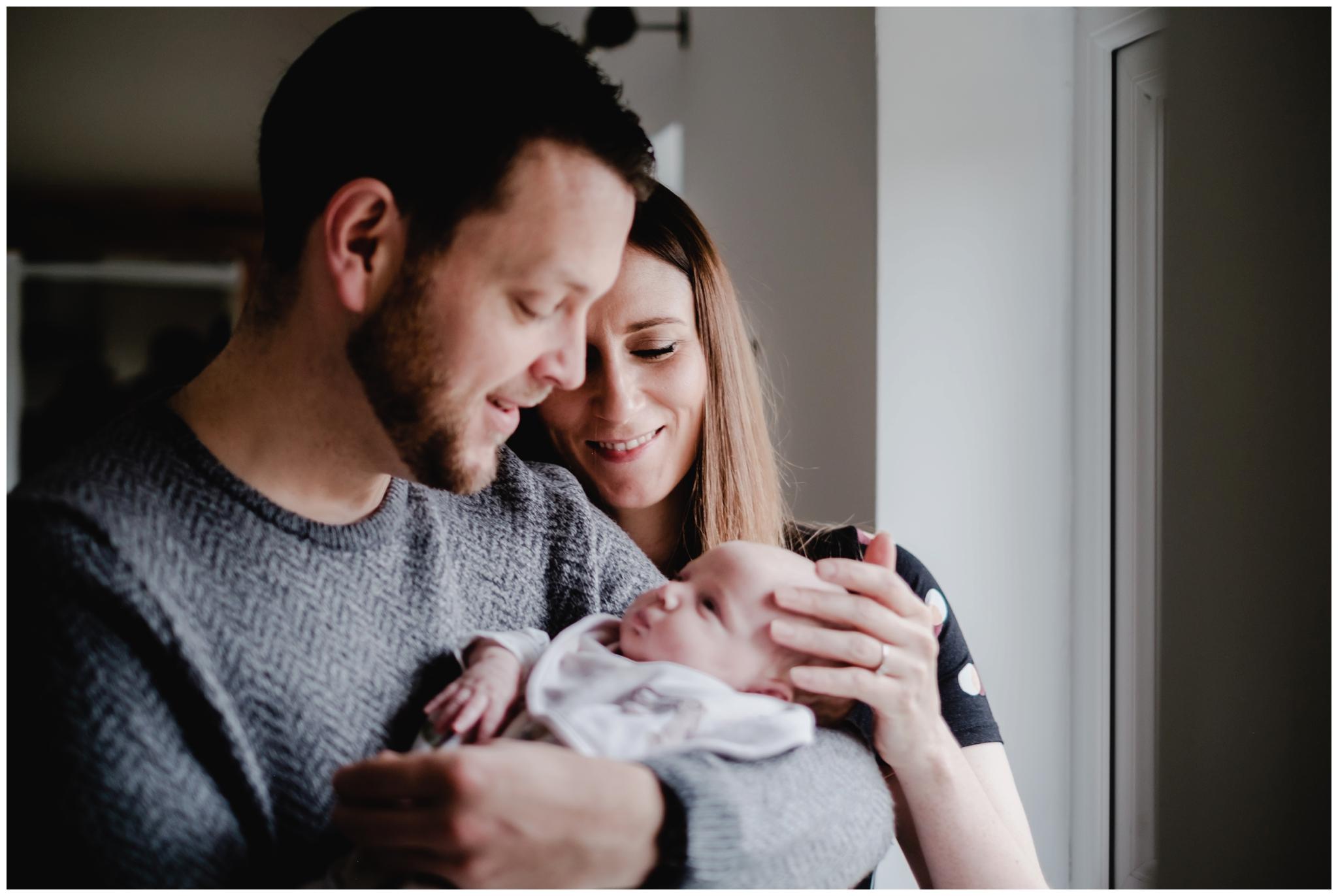 Baby Issabella-0026.jpg