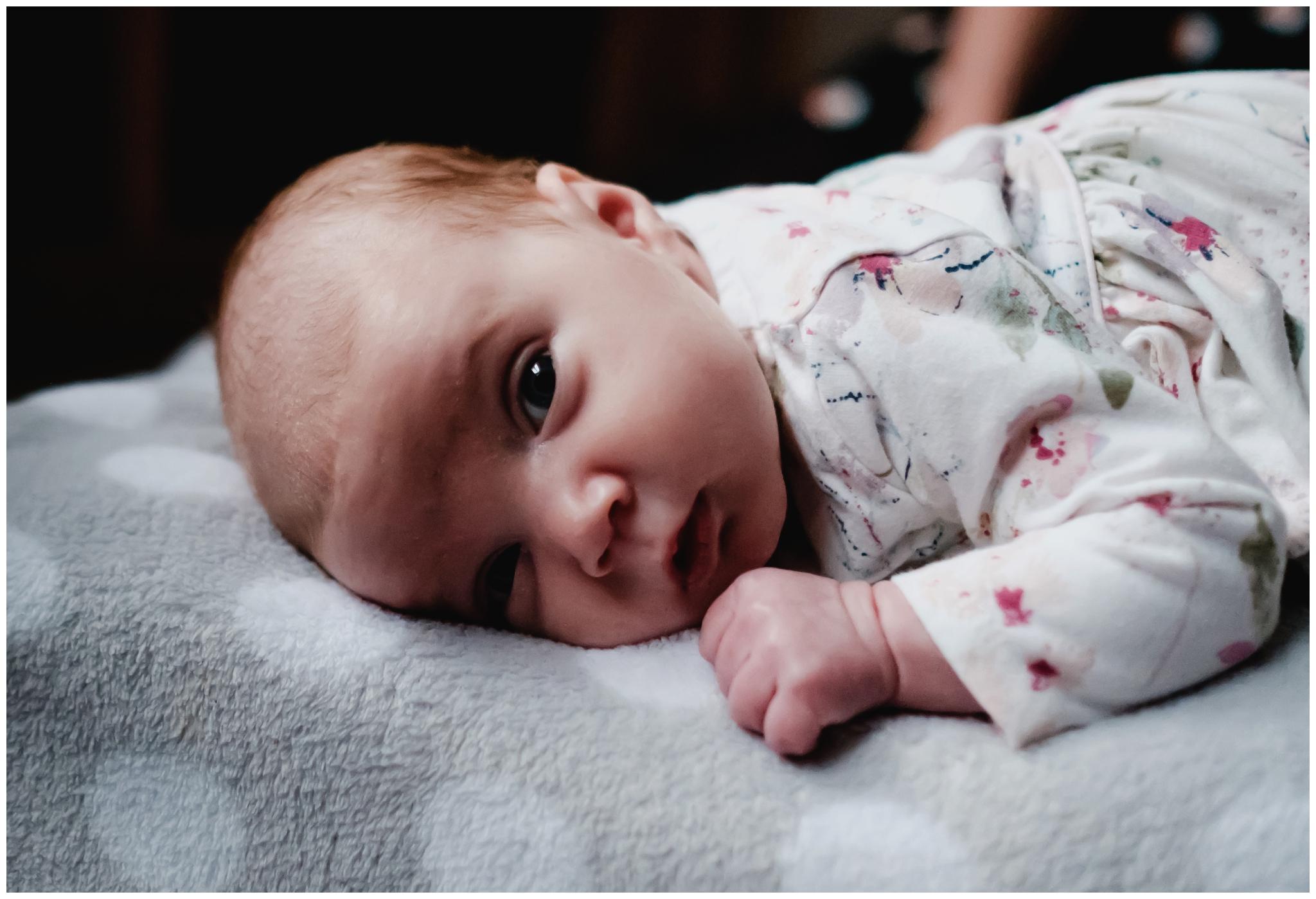 Baby Issabella-0041.jpg