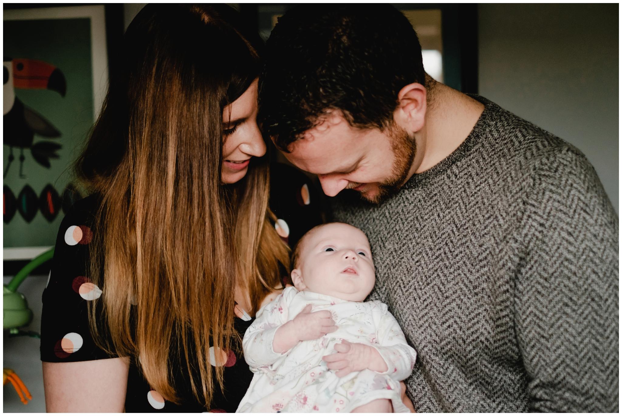 Baby Issabella-0055.jpg