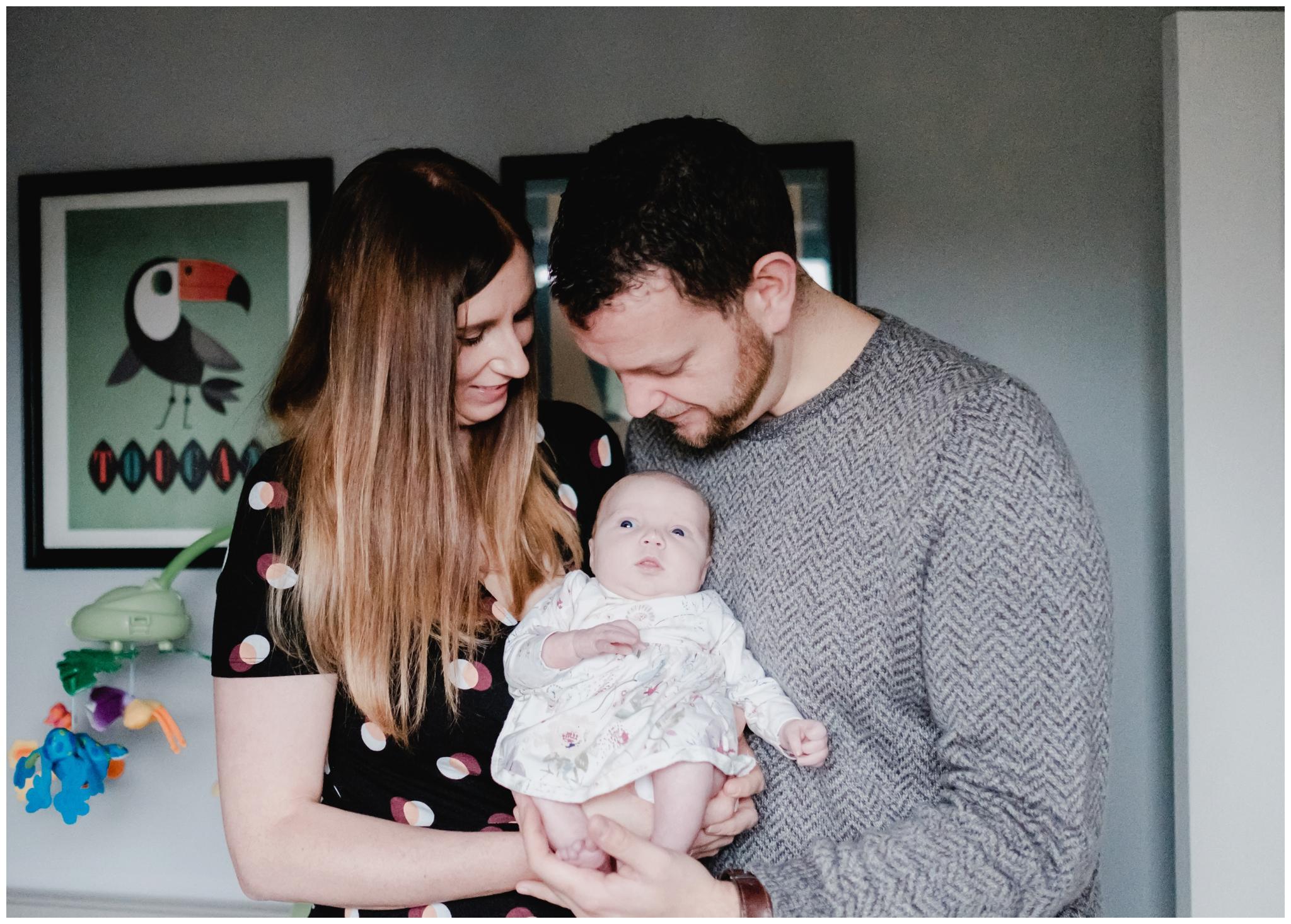 Baby Issabella-0058.jpg