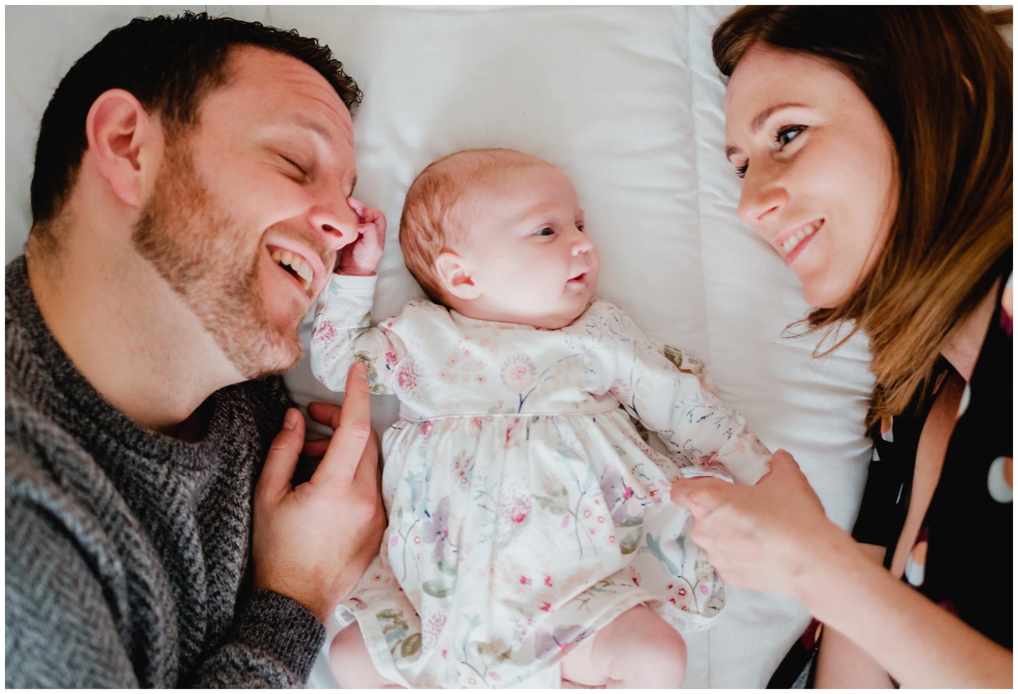 Baby Issabella-0001-5.jpg