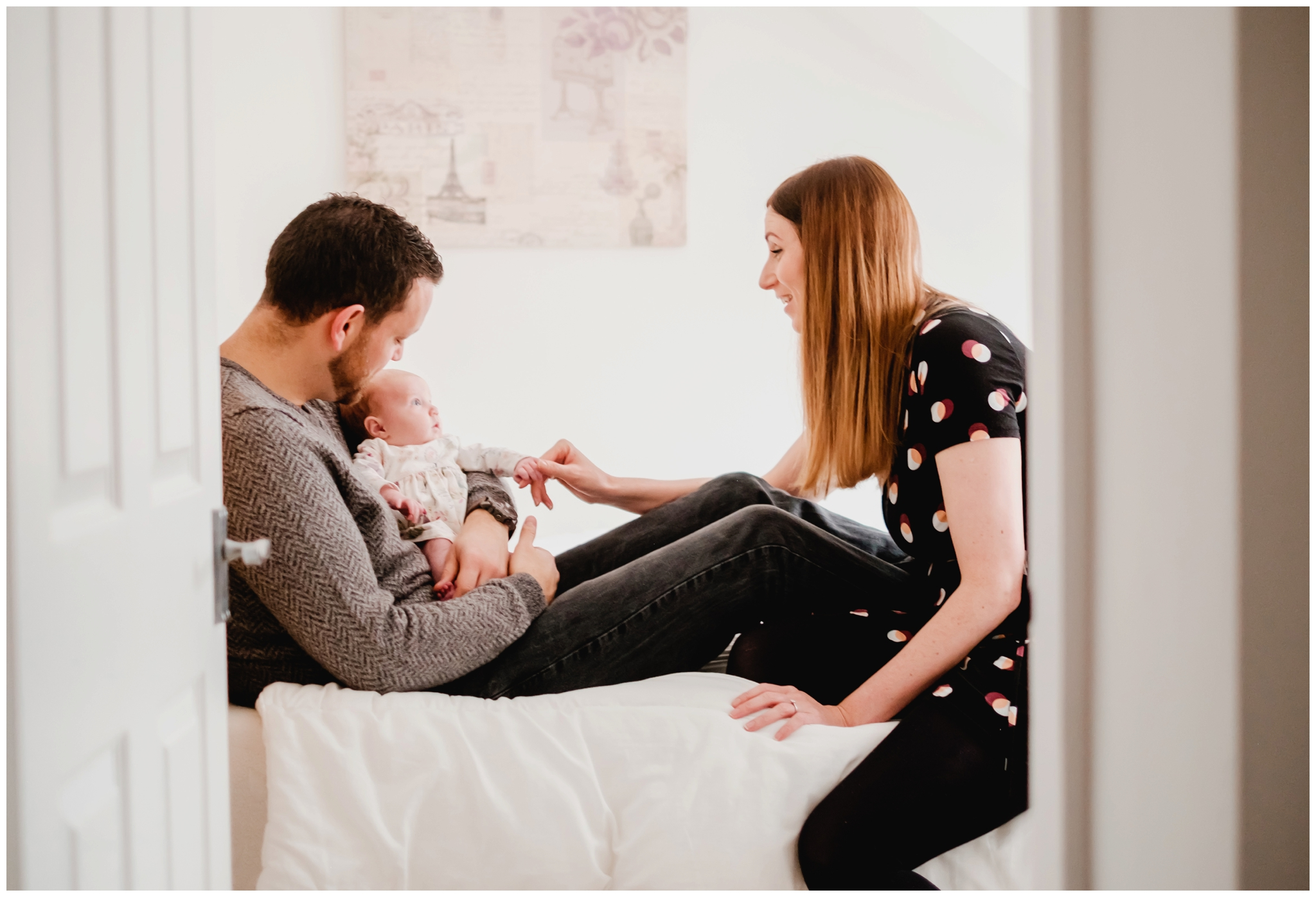 Baby Issabella-0005-2.jpg