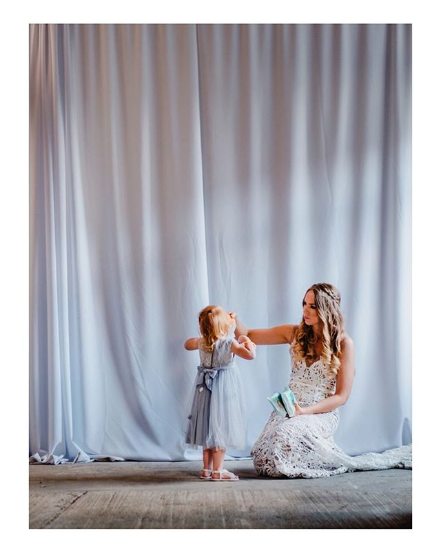 Bride, wife, mother all in one day #bride #weddingchildren #timeout #weddingpieces #moments #lightlove . . . . . . . . . . . . . . #adventureweddingphotographer #destinationwedding #authentic #organicwedding #storyteller #unposed #documentarywedding #candidwedding #love #naturalwedding #greenwedding #fujiweddingphotographer #fujifilm_uk #lifesmomentscaptured #tellingstories #storiesthroughalens #chesterwedding #chesterweddingPhotographer #cheshirewedding
