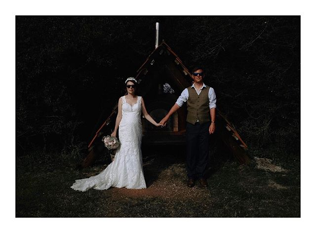 Not posted for a while, we've been waiting for the right picture! This is the one we have been waiting for from yesterday's farm glamming wedding of Hannah & James. Hannah 4 months pregnant rocking the cool mum to be look 😎#hannah&James #coolcouples #coolbrides #farmwedding #ecowedding #wiltshirewedding #weddingportraits #mumtobe #pregnantwedding #naturalwedding #greenwedding @millfarmglamping . . . . . . . . . #adventureweddingphotographer #destinationwedding #authentic #organicwedding #storyteller #unposed #documentarywedding #candidwedding #love #naturalwedding #greenwedding #fujiweddingphotographer #fujifilm_uk #lifesmomentscaptured #tellingstories #storiesthroughalens #chesterwedding #chesterweddingPhotographer #cheshirewedding
