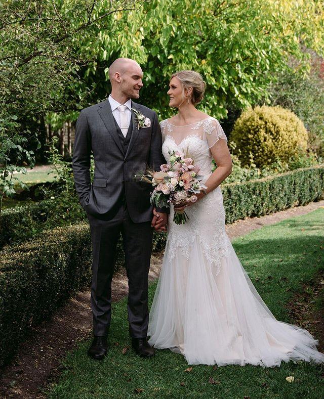 The most important thing in life is to learn how to give out love, and to let it come in.  . . #Jessicaprince #jessicaprincephotography #modernwedding #realwedding #hellomay #realcouple #bride #vscofilm #vsco #love #bestofweddings #bridalshoot #morningtonpeninsulaphotographer #coupleshoot #bridetrends #noubaweddings #nouba  #weddinginspiration #fineartphotography #weddingseason #weddingphotos #fineartweddings #morningtonpeninsulaweddings #morningtonpeninsulaphotographer #baxterbarnweddings #baxterbarn #rusticwedding #beautifulbride #autumnwedding #weddinginspiration