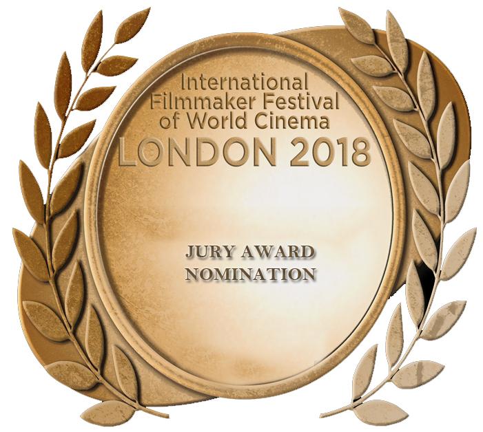 London Jury Award Nomination.jpg