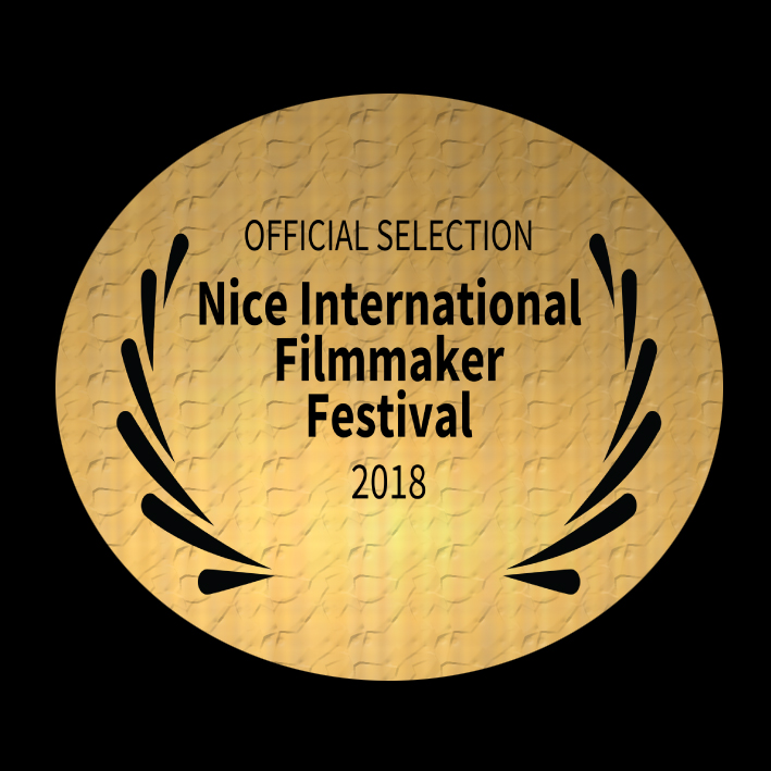 Nice official selection black background.jpg
