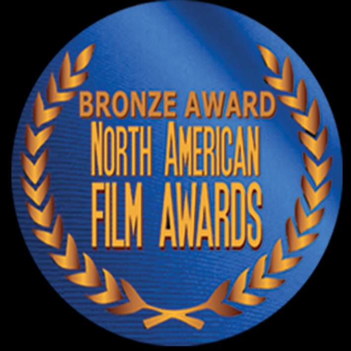 Nth Amreica bronze official selection.jpg