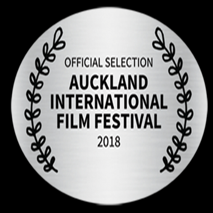 Auckland 2official selection.jpg