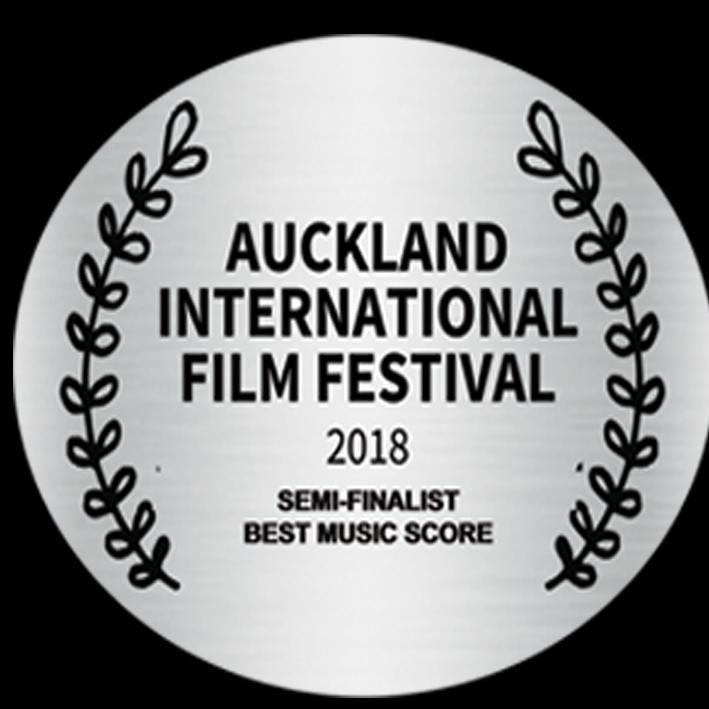 Auckland 1 semi finalist.jpg