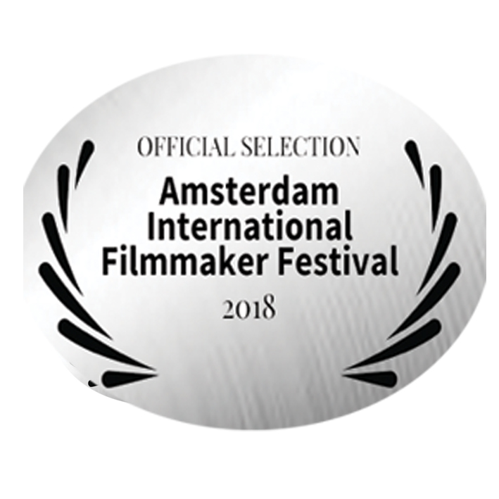 Amsterdam official selection.jpg