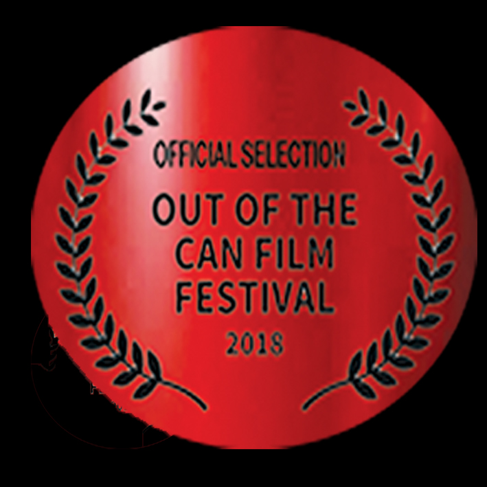 Out of the Can official selection.jpg