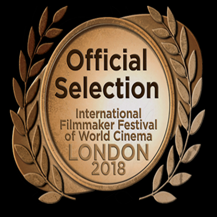London  official selection.jpg