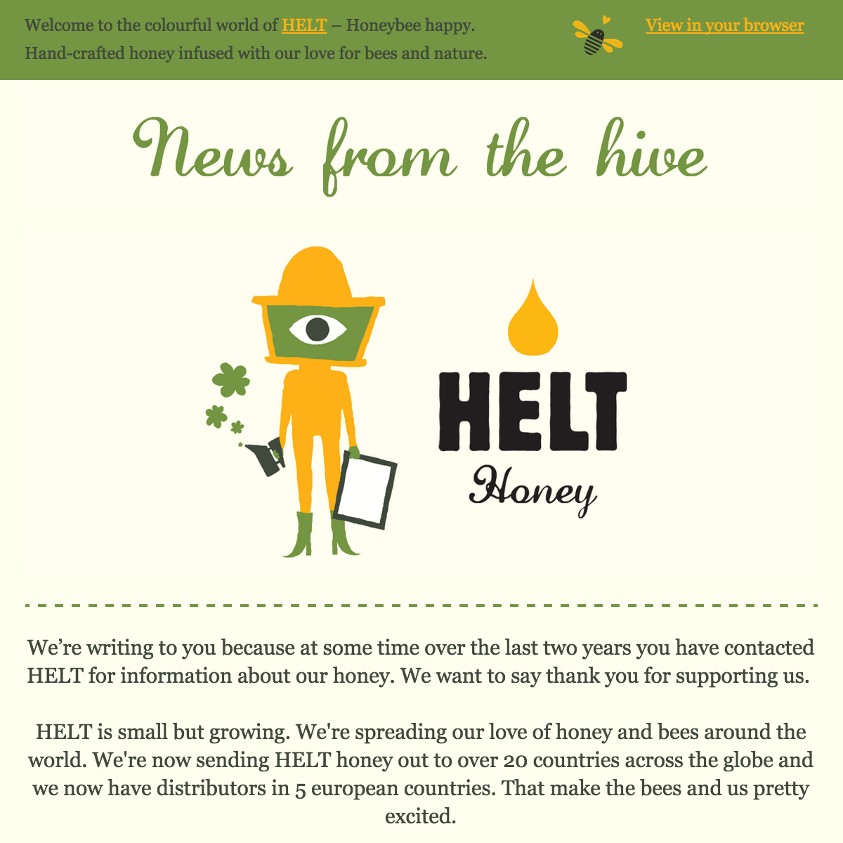 News-from-the-hive-sq.png