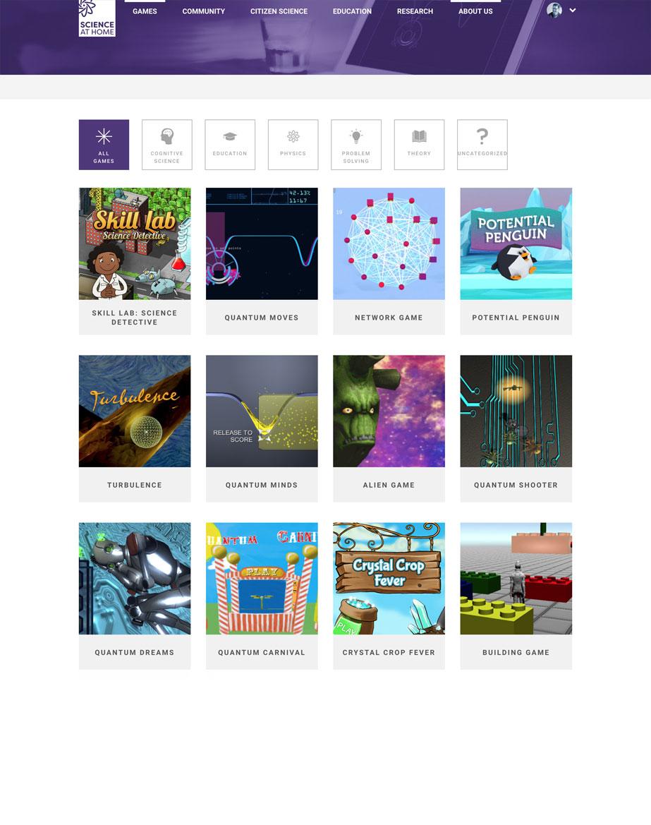 ScienceAtHome-games.jpg