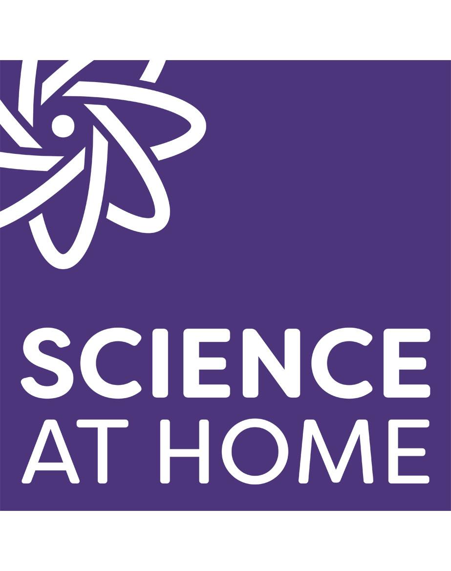 ScienceAtHome-logo.jpg