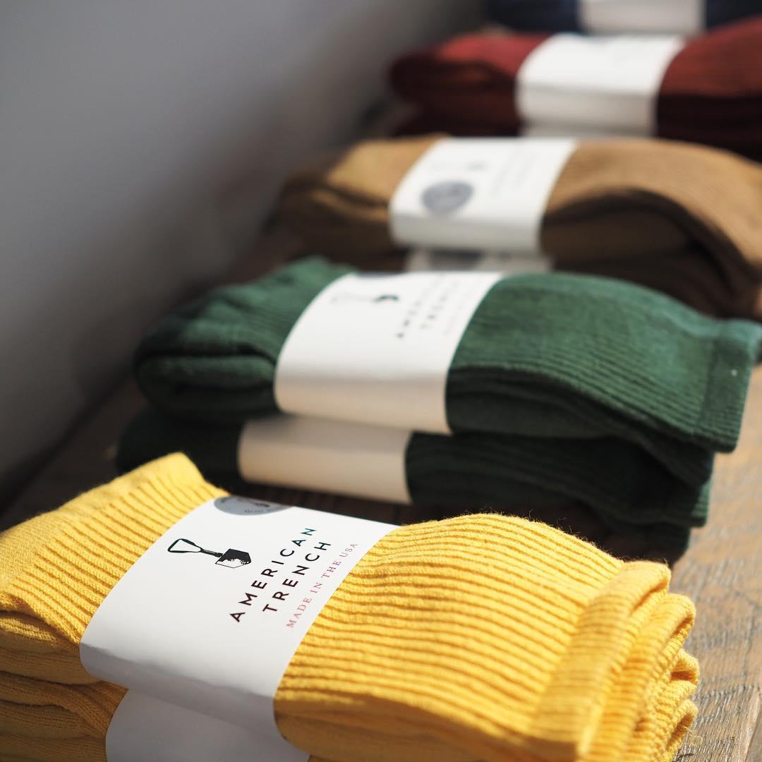socks`.jpg
