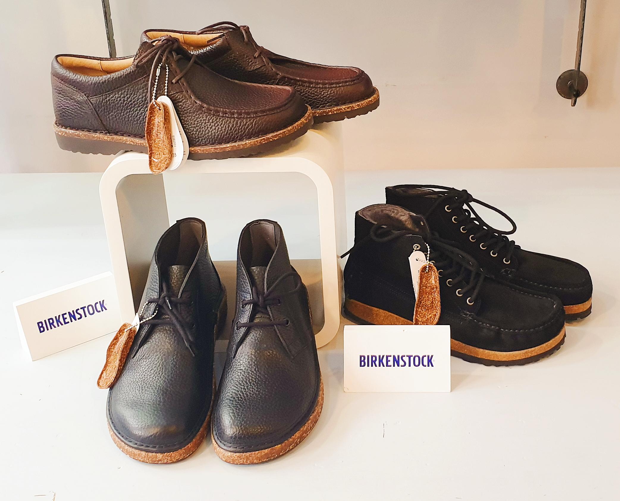 birkenstock-boots.jpg