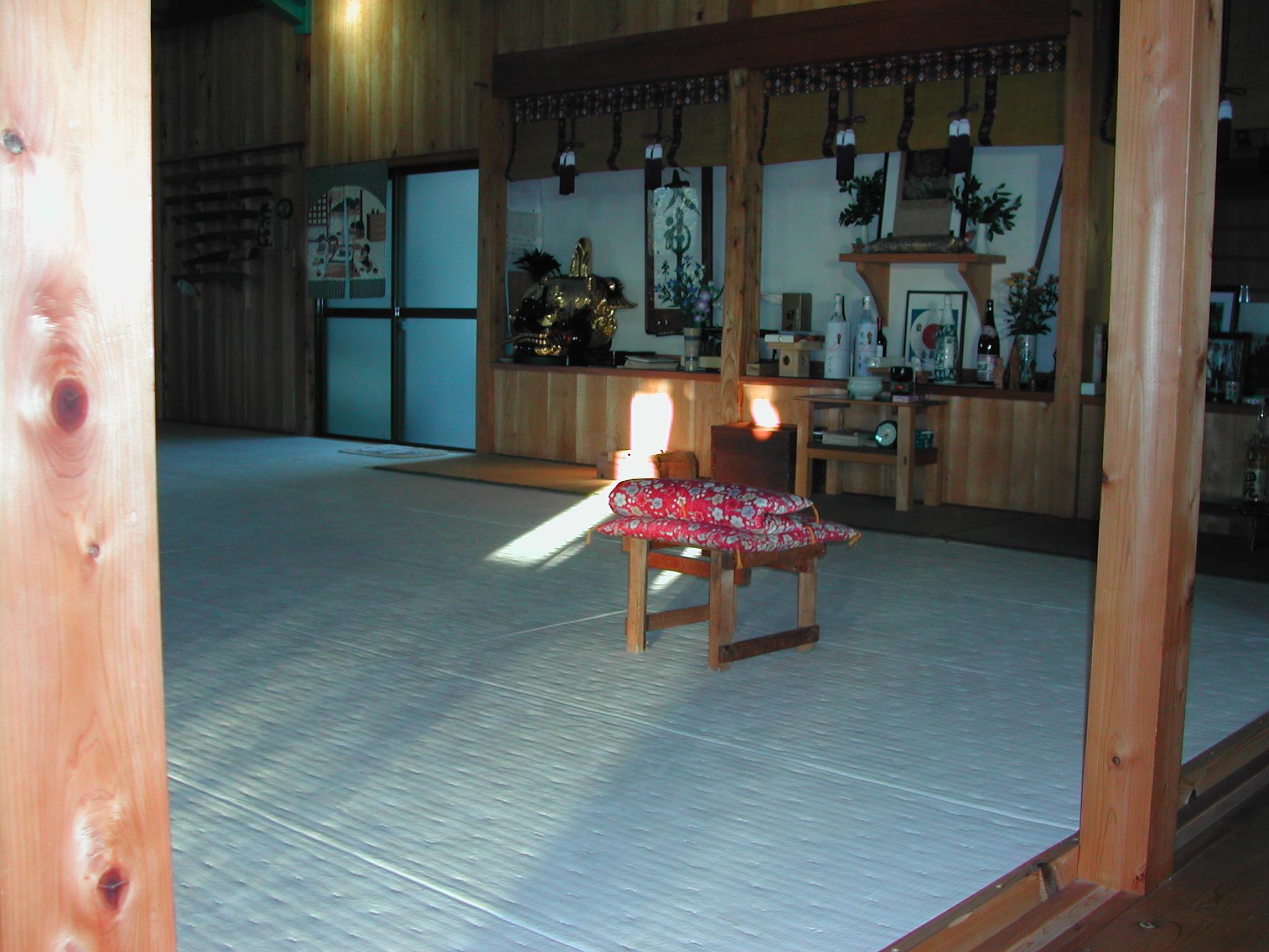 088Iwama'04.jpg