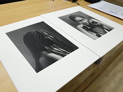 Mounted_prints.jpg