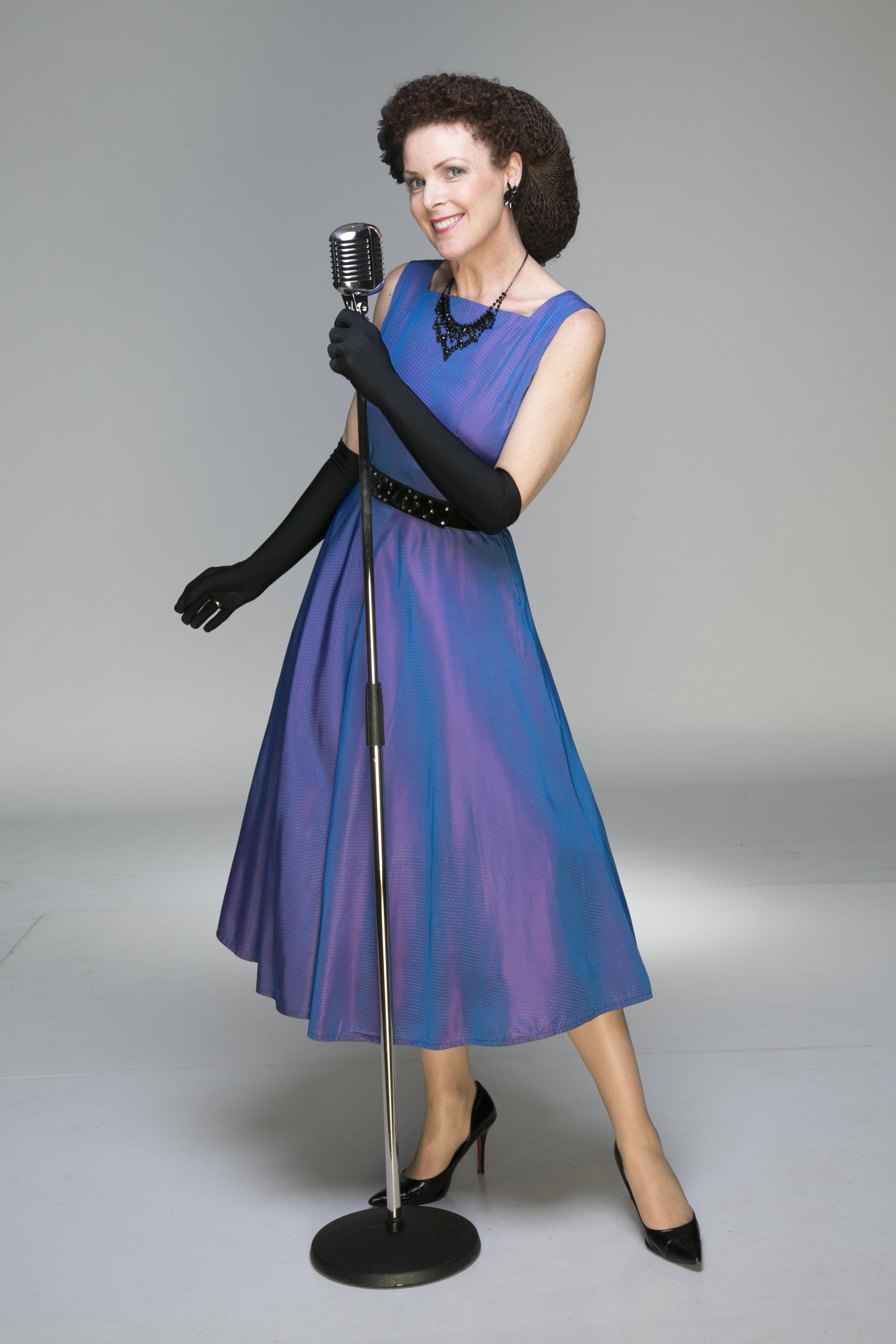 Gems of  Jazz Full Length Blue.jpg