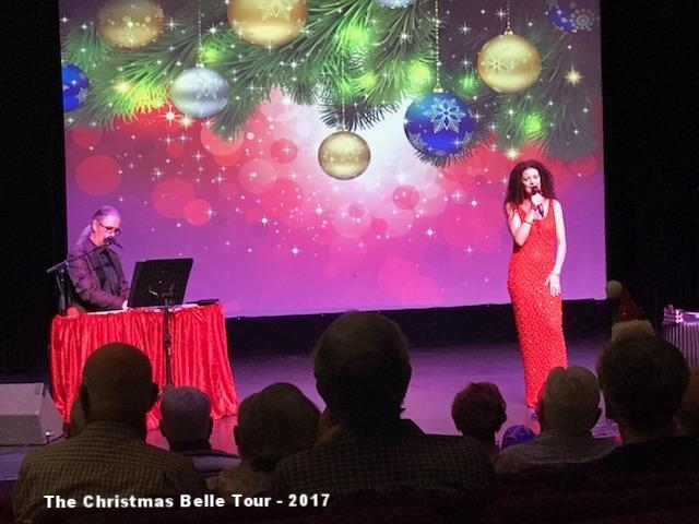 Live Show Shot 2017.jpg