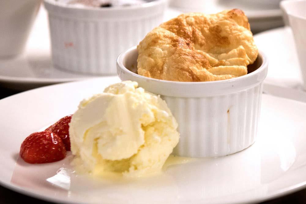dessert2-glenne-gaard.jpg