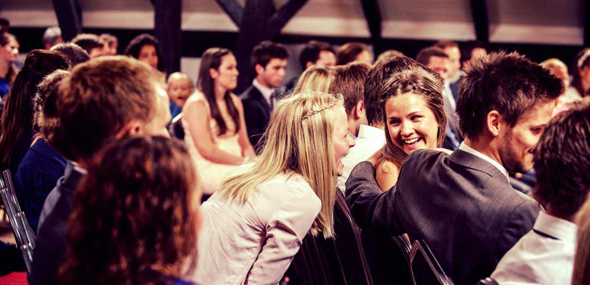 14-bryllup-fest.jpg