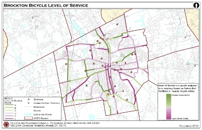 2012_Bicycle_and_Pedestrian_Connectivity_and_Livability_Study.jpg