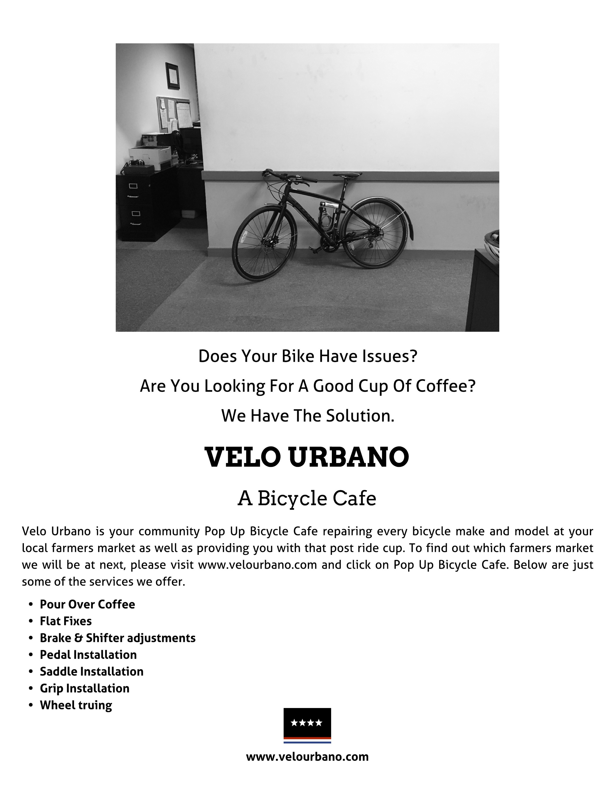 VeloUrbanoFlyer-W_BikeCafe.jpeg