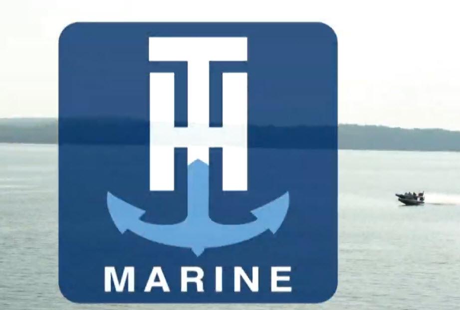 TH Marine.jpg